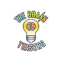 The Brain Teasers