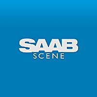 Saabscene Saab Forum