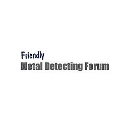 Friendly Metal Detecting Forums