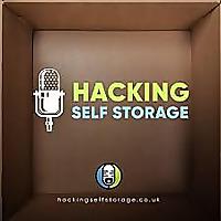 Hacking Self Storage