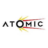 The Atomic Self Storage Show