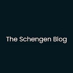 The Schengen Blog