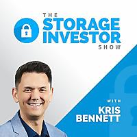 The Storage Investor Show