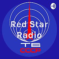 Red Star Radio