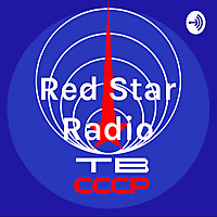 红星无线电