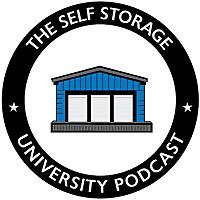 The Self Storage University Podcast