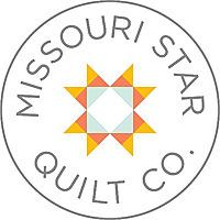 Missouri Star's Quilt Community   The Quilting Forum