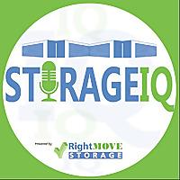 Storage IQ Podcast