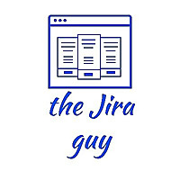 The Jira Guy
