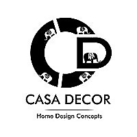 Furniture Online India at Casa Décor
