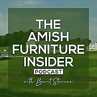 The Amish Furniture Insider