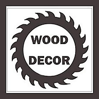 Wood Decor Podcast