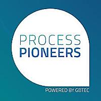 Process Pioneers