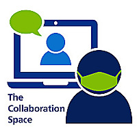 The Collaboration Space