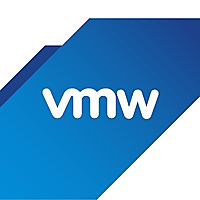 VMware Podcasts