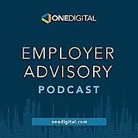 OneDigital Employer Advisory