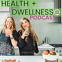 Health + Dwellness