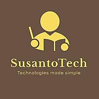 SusantoTech