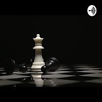 ChessBabe
