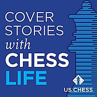 USCF Podcast