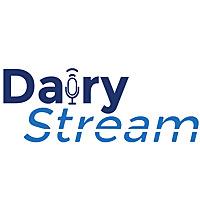 Dairy Stream