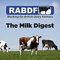 The Milk Digest