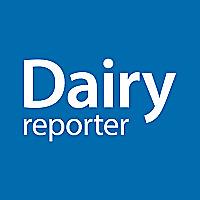 DairyReporter Podcast
