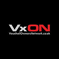 Vauxhall Owners Network Forum