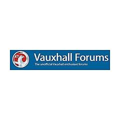 Vauxhall Forums