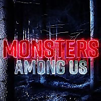 Monsters Among Us Podcast