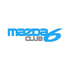 माज़दा क्लब फ़ोरम