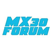 मज़्दा एमएक्स -30 फोरम