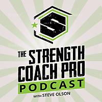 Strength Coach Pro