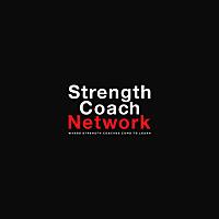 Strength Coach Network