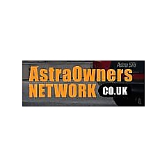 Astra Owners Network