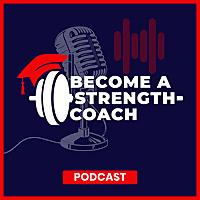 Become A Strength Coach