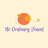 No Ordinary Travel