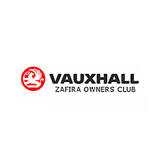 Vauxhall Zafira Forum