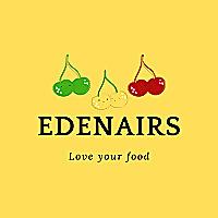 Edenairs