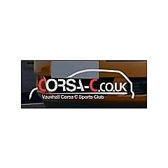 Vauxhall Corsa-C Forum