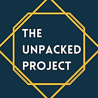 The Unpacked Project