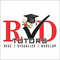 RVD Tutor