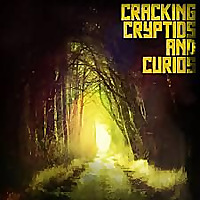 Cracking Cryptids and Curios