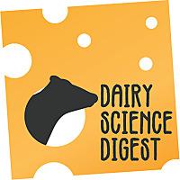 Dairy Science Digest