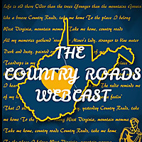 Country Roads Webcast