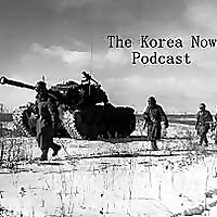 The Korea Now Podcast