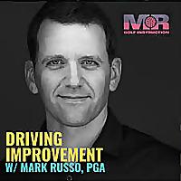 Driving Improvement w/ Mark Russo