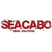 Seacabo