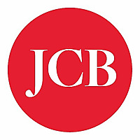 Journal of Cell Biology (JCB) | Rockefeller University Press