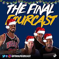 The Final Fourcast | WVU Basketball & Everything Else